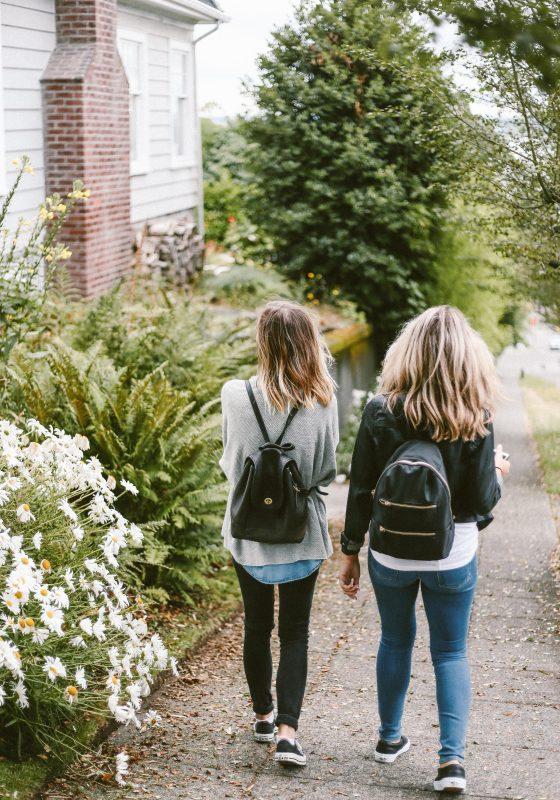 Girls Trips
